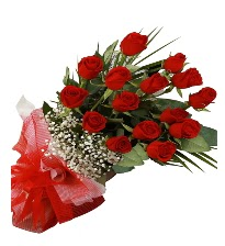 15 kırmızı gül buketi sevgiliye özel  Zonguldak çiçek gönderme sitemiz güvenlidir