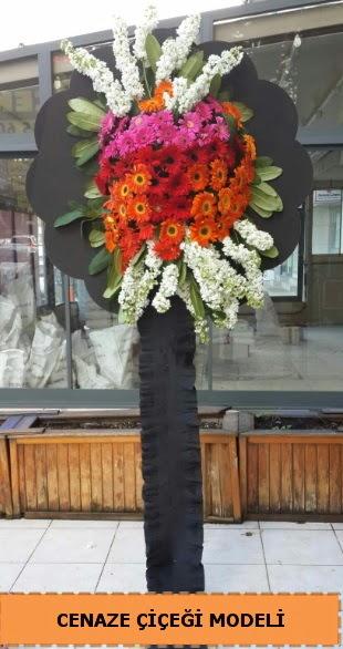 Karşıyaka mezarlığı cenaze çiçeği  Zonguldak çiçek satışı