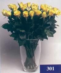 Zonguldak hediye sevgilime hediye çiçek  12 adet sari özel güller