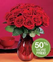 Zonguldak çiçek gönderme sitemiz güvenlidir  10 adet Vazoda Gül çiçek ideal seçim
