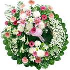 son yolculuk  tabut üstü model   Zonguldak uluslararası çiçek gönderme