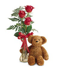 oyuncak ve güller tanzim   Zonguldak ucuz çiçek gönder
