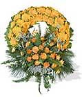 cenaze çiçegi celengi cenaze çelenk çiçek modeli  Zonguldak çiçek gönderme sitemiz güvenlidir