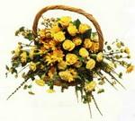 sepette  sarilarin  sihri  Zonguldak anneler günü çiçek yolla