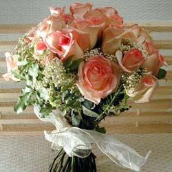 12 adet sonya gül buketi    Zonguldak çiçek gönderme