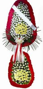 Zonguldak internetten çiçek siparişi  csepet dügün nikah ve açilislara