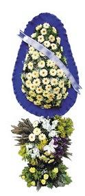Zonguldak çiçek siparişi vermek  sepet dügün nikah ve açilislara