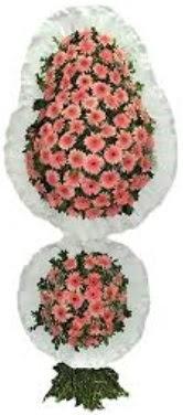Zonguldak online çiçek gönderme sipariş  sepet dügün nikah ve açilislara