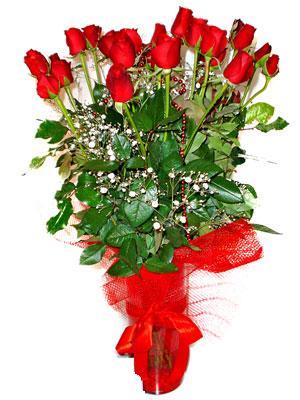 Zonguldak online çiçek gönderme sipariş  Çiçek gönder 11 adet kirmizi gül