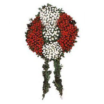 Zonguldak çiçek gönderme sitemiz güvenlidir  Cenaze çelenk , cenaze çiçekleri , çelenk