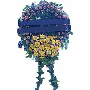 Cenaze çelenk , cenaze çiçekleri , çelengi  Zonguldak çiçek online çiçek siparişi