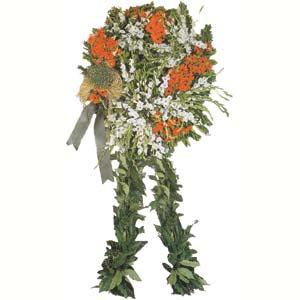 Cenaze çiçek , cenaze çiçekleri , çelengi  Zonguldak 14 şubat sevgililer günü çiçek