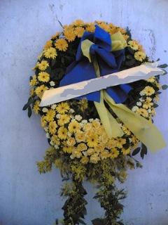 Cenaze çiçek , cenaze çiçegi , çelengi  Zonguldak cicek , cicekci