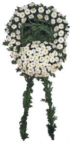 Cenaze çelenk , cenaze çiçekleri , çelengi  Zonguldak anneler günü çiçek yolla