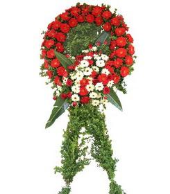 Cenaze çelenk , cenaze çiçekleri , çelengi  Zonguldak cicek , cicekci