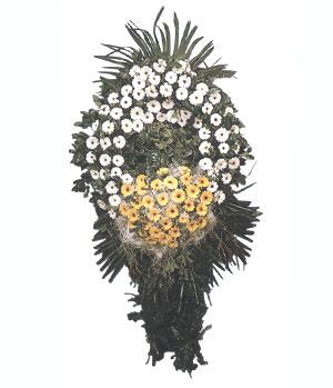 Zonguldak ucuz çiçek gönder  Cenaze çelenk , cenaze çiçekleri , çelengi