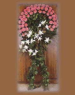 Zonguldak çiçek yolla  Cenaze çelenk , cenaze çiçekleri , çelengi