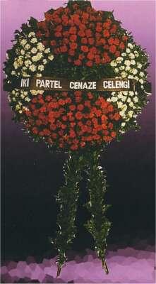 Zonguldak çiçek gönderme sitemiz güvenlidir  cenaze çelengi - cenazeye çiçek  Zonguldak çiçek satışı