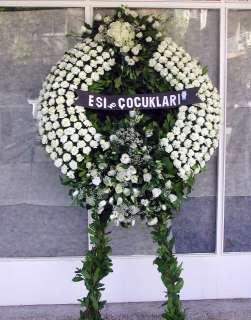 Stok için sorunuz  Zonguldak çiçek yolla  cenaze çelengi - cenazeye çiçek  Zonguldak ucuz çiçek gönder