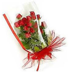 13 adet kirmizi gül buketi sevilenlere  Zonguldak çiçek siparişi vermek