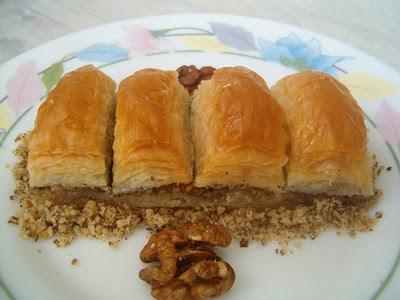 online pastane Essiz lezzette 1 kilo cevizli baklava  Zonguldak cicek , cicekci