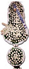 Dügün nikah açilis çiçekleri sepet modeli  Zonguldak çiçekçiler