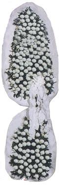 Dügün nikah açilis çiçekleri sepet modeli  Zonguldak çiçek siparişi vermek