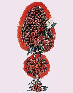 Dügün nikah açilis çiçekleri sepet modeli  Zonguldak çiçek gönderme