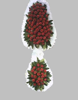 Dügün nikah açilis çiçekleri sepet modeli  Zonguldak çiçek servisi , çiçekçi adresleri