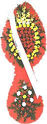 Dügün nikah açilis çiçekleri sepet modeli  Zonguldak hediye sevgilime hediye çiçek