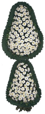 Dügün nikah açilis çiçekleri sepet modeli  Zonguldak uluslararası çiçek gönderme