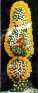 Zonguldak çiçekçi mağazası  dügün açilis çiçekleri  Zonguldak çiçek siparişi sitesi