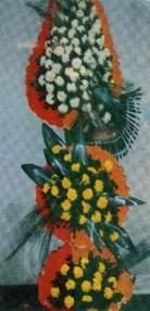 Zonguldak çiçek gönderme sitemiz güvenlidir  dügün açilis çiçekleri  Zonguldak cicekciler , cicek siparisi