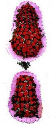 Zonguldak hediye çiçek yolla  dügün açilis çiçekleri  Zonguldak çiçek siparişi sitesi
