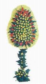 Zonguldak çiçek yolla  dügün açilis çiçekleri  Zonguldak online çiçek gönderme sipariş