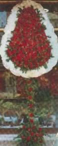 Zonguldak çiçek gönderme sitemiz güvenlidir  dügün açilis çiçekleri  Zonguldak çiçek yolla , çiçek gönder , çiçekçi