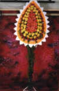 Zonguldak çiçek satışı  dügün açilis çiçekleri  Zonguldak çiçek , çiçekçi , çiçekçilik