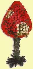 Zonguldak çiçek gönderme  dügün açilis çiçekleri  Zonguldak çiçek online çiçek siparişi