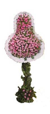 Zonguldak çiçekçi telefonları  dügün açilis çiçekleri  Zonguldak internetten çiçek siparişi