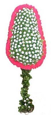 Zonguldak ucuz çiçek gönder  dügün açilis çiçekleri  Zonguldak cicek , cicekci