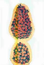 Zonguldak İnternetten çiçek siparişi  dügün açilis çiçekleri  Zonguldak 14 şubat sevgililer günü çiçek