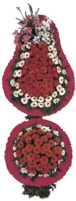 Zonguldak internetten çiçek siparişi  dügün açilis çiçekleri nikah çiçekleri  Zonguldak çiçek yolla , çiçek gönder , çiçekçi