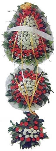 Zonguldak uluslararası çiçek gönderme  dügün açilis çiçekleri nikah çiçekleri  Zonguldak çiçek siparişi sitesi