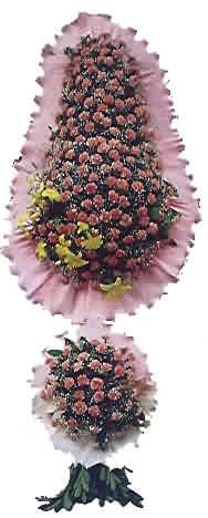 Zonguldak hediye sevgilime hediye çiçek  nikah , dügün , açilis çiçek modeli  Zonguldak internetten çiçek satışı