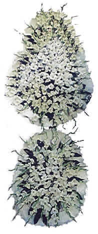 Zonguldak uluslararası çiçek gönderme  nikah , dügün , açilis çiçek modeli  Zonguldak hediye çiçek yolla