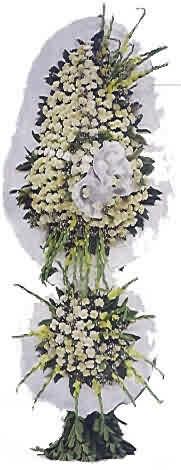 Zonguldak çiçekçiler  nikah , dügün , açilis çiçek modeli  Zonguldak 14 şubat sevgililer günü çiçek