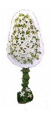 Zonguldak çiçek siparişi sitesi  nikah , dügün , açilis çiçek modeli  Zonguldak online çiçek gönderme sipariş