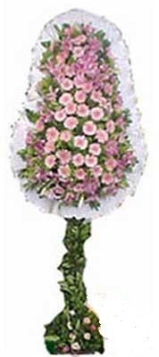 Zonguldak çiçek mağazası , çiçekçi adresleri  nikah , dügün , açilis çiçek modeli  Zonguldak çiçek gönderme sitemiz güvenlidir