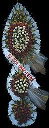 Zonguldak kaliteli taze ve ucuz çiçekler  nikah , dügün , açilis çiçek modeli  Zonguldak internetten çiçek siparişi