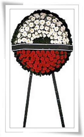 Zonguldak uluslararası çiçek gönderme  cenaze çiçekleri modeli çiçek siparisi